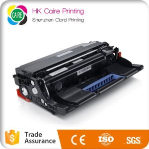 for Lexmark Ms310 Ms410 Ms510 Ms610 Drum Imaging Unit Print Cartridge 50f0z00 pictures & photos