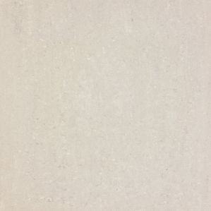 Porcelain Polished Ceramic Floor Tiles (BMX03P) pictures & photos