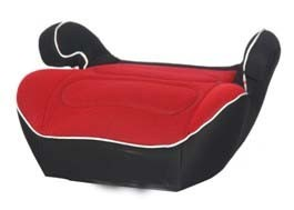 Safety Baby Car Seat Child Booster Seat for Group 2+3 (15-36KGS) pictures & photos