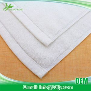 3 Pieces Wholesale Hand Towel Size for Shower pictures & photos