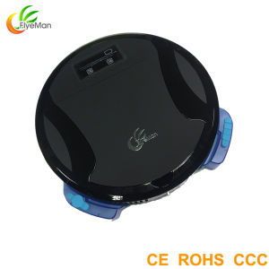 Smart and Patent Vacuum Cleaner Robots for Xmas pictures & photos
