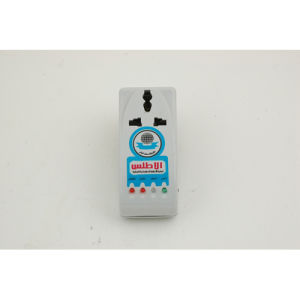 High Quality Automatic Surge Voltage Protector pictures & photos