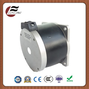 High-Quality Hybrid 86*86mm NEMA34 Stepping Motor for CNC Wide Application pictures & photos