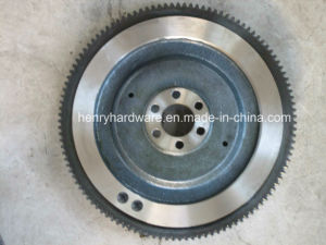 OEM Fly Wheel pictures & photos