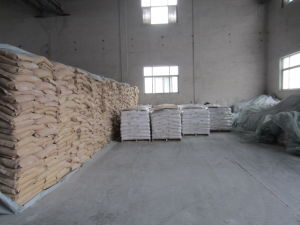 Feed Additive 98% Calcium Formate pictures & photos