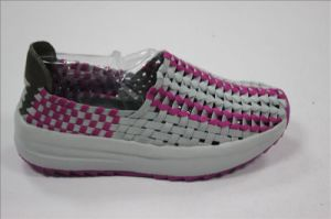 2016 Latest Casual Sports Shoes for Men pictures & photos