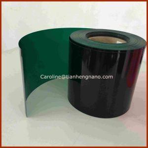 Pharmaceutical Blister Packaging PVC Rigid Film