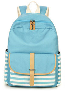 Hot Sale Computer Bag Students School Bag Shoulder Bag pictures & photos