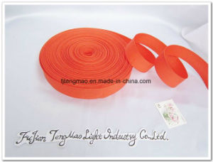 Light Color Polyester Ribbon pictures & photos