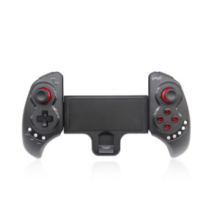 Pg-9023 Remote Control Mobile /PC Game Pad pictures & photos