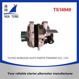 12V 80A Cw Alternator for Honda Civic Lester 11176 pictures & photos