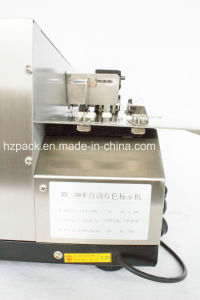 My-380 Stainless High Speed Date&Batch No. Coding Machine From China pictures & photos