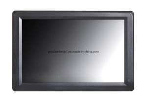 """4k 7"""" LCD Monitor for Camera pictures & photos"""