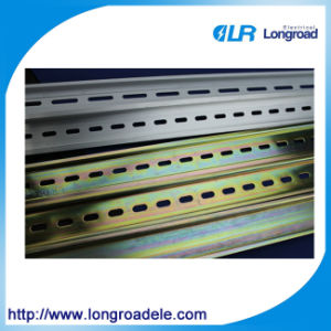 Terminal Connector Block, Type of Electrical Terminal pictures & photos