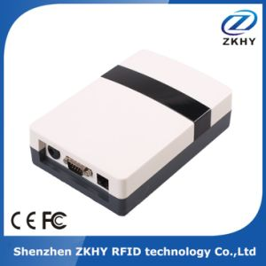 USB RS232/RS485 Interface Reader Writer pictures & photos