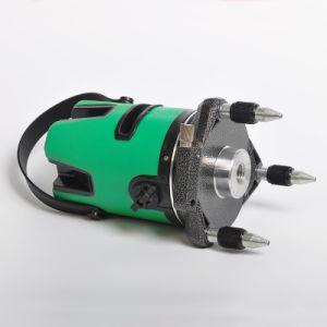 3 Anti Laser Level Machine Bgr pictures & photos