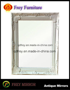 Hotel Use Wooden Mirror Frame/Picture Frame pictures & photos