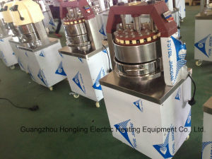 Dough Divider Machine, Dough Divider, Dough Cutter pictures & photos