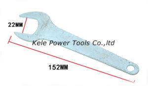 Spanner for Power Tool Use pictures & photos