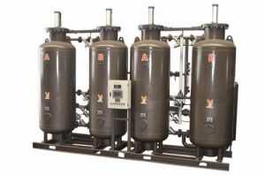 Low Cost Psa Nitrogen Generator pictures & photos