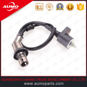 Ignition Coil for Baotian Bt49qt-9 Classic Motorcycle Gy6 Engine Parts pictures & photos