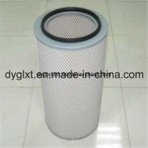 Nanoweb Air Filter Cartridge pictures & photos
