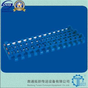 Radius Flush Grid 2400b Modular Belt (2400B) pictures & photos