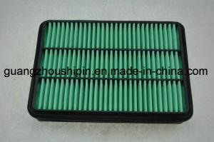 Factory Price 17801-30040 Auto Air Filters for Toyota Prado Rzj120 (17801-30040) pictures & photos
