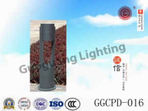 Ggcpd-016 New Design 10W-20W IP65 LED Lawn Light pictures & photos