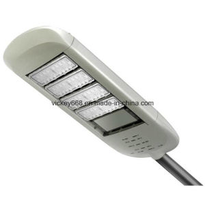 LED Road Light 600 Series pictures & photos