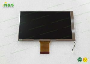 Original COM50h5m23xtx 5 Inch LCD Display for Industrial Application pictures & photos