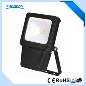 IP54 Outdoor Floodlight 50W LED Light with Ce RoHS pictures & photos