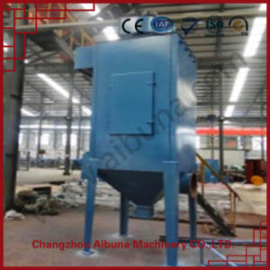 Hot Sale Pulse Bag Cartridge Dust Collector pictures & photos
