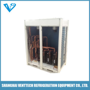 Ce Top Quality Packaged Air Conditioner Cabinet Air Conditioner pictures & photos