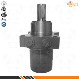 China Manufacturer Bmj Parker Hydraulic Motor Orbit Hydraulic Motor pictures & photos