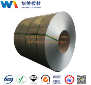 Manufacture Galvanized Steel, Sheet, Galvanized Steel Sheet Quality Zinc Coating Sheet Galvanized Steel Coil pictures & photos