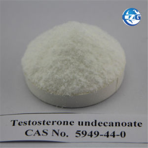 Nandrolone Decanoate (Deca-Durabolin) 99% Purity Powder Durabolin CAS. 360-70-3 pictures & photos