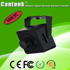 CCTV Surveillance Mininature Mini Camera Network IP Wireless Camera (KHJ) pictures & photos