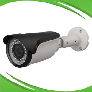 New CCTV Camera Waterproof Bullet 3.0MP Ahd Camera pictures & photos