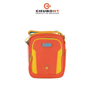 Chubont Leisure Hot Selling Promotion Bag Shoulder Bag for Women pictures & photos