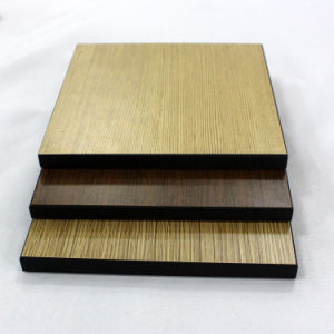 Guangdong Factory Price High Pressure Proforming Laminate Sheet pictures & photos