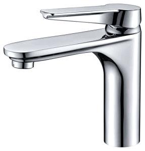 Gagal G91901-3 Basin Mixer Basin Faucet Series Sanitaryware pictures & photos