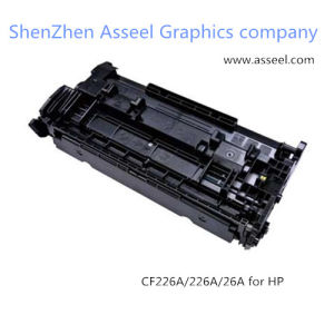 New Model CF226A Toner Cartridge for HP M402D/M402dn/M402dw/M402n pictures & photos