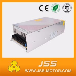 300W 24V DC Power Supply for Stepper Motor pictures & photos