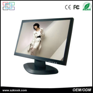 HD Resolution 4k Desktop Computer LCD Monitor pictures & photos
