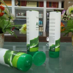 100ml Offset Printing Tubes Plastic Laminated Tube pictures & photos
