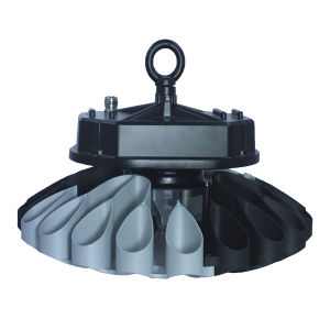 100W UFO Waterproof IP65 LED High Bay Light Fixture pictures & photos