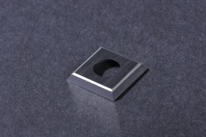 Indexable Tips Reversible Inserts Four Side for Planing Machine & Planer pictures & photos