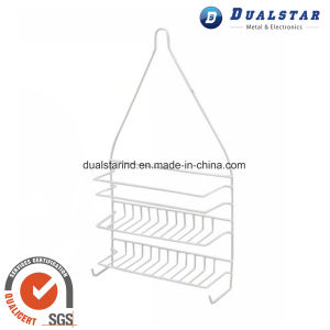 High Quality Multilayer Metal Rack