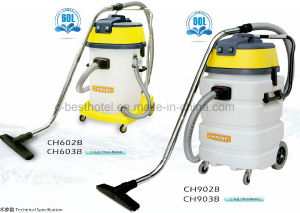 Home Appliance Vacuum Cleaner pictures & photos
